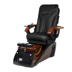 Pedicure Chair Manufacturers Adjustable Armrest Office Ghế Alessi | Us Spa
