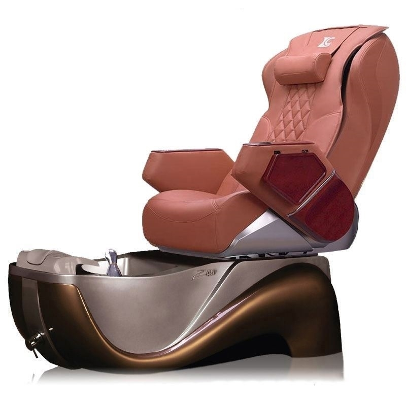 top rated pedicure chairs toddler wooden chair all about 2018s spa wholesale pricing