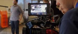 Fun Video Filmmaking Camps - US Performing Arts Camps