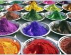 ceramic_pigments