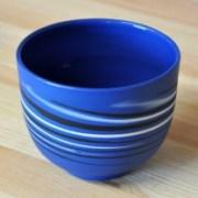 UPSALA-porcelain