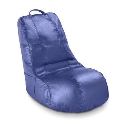 ninja turtle chair toys r us upholstered styles names list of recalled u s pirg education fund original dates sale 1995 2013 price before recall 30 100 why the toy is a hazard zippers on bean bag chairs can be