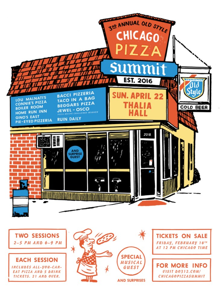 Pizza_Summit_Final_Poster__.JPG_.png