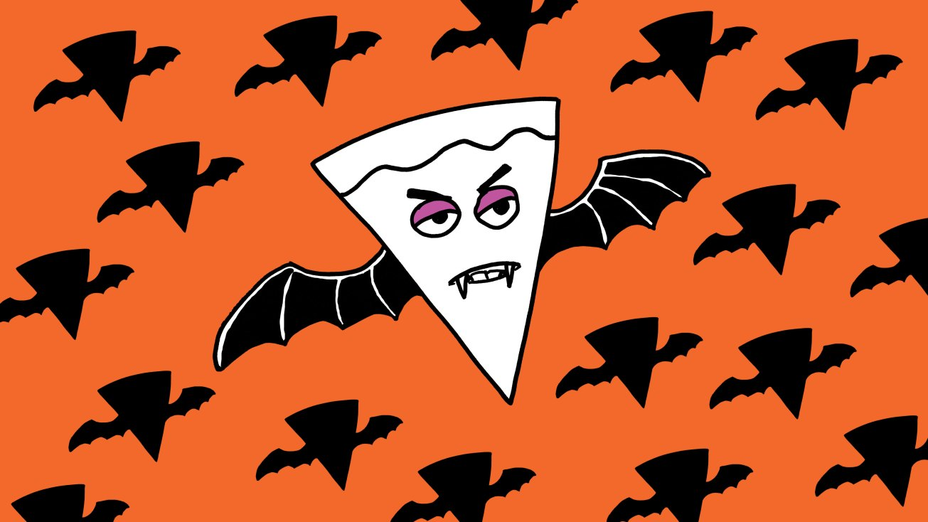 2018_10_27_SpookyPizzaParty_02