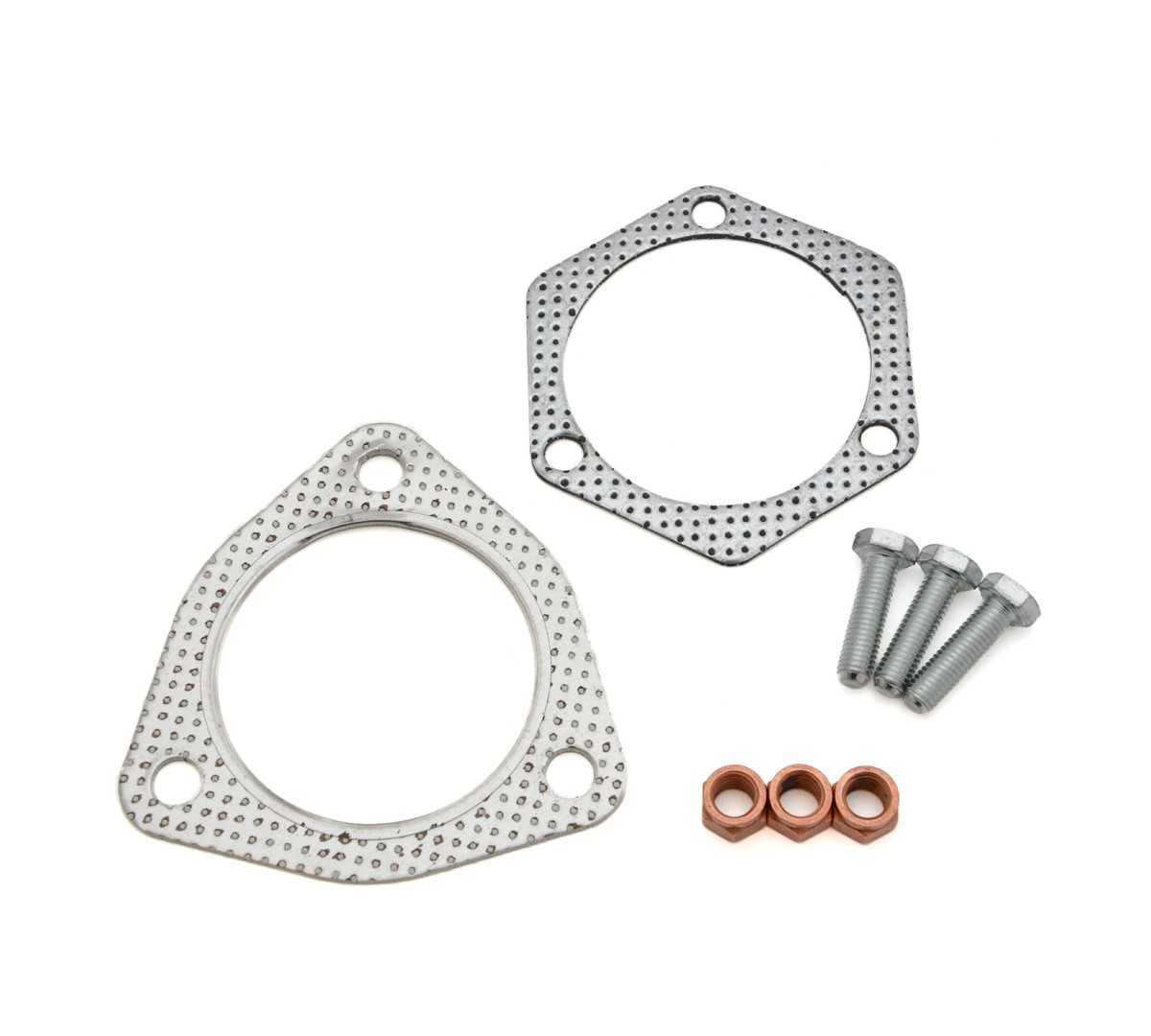 Gasket Kit K03 K04 Turbo 1 8t Longitudinal Applications
