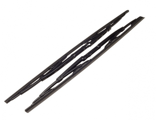 Maintenance/Wipers Audi A4 B6 (02-2005) 1.8T (FWD) Parts