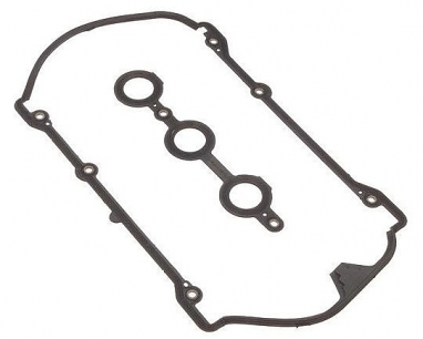 Gasket Replacements, Gasket Sets & Spacers Audi A6 Parts