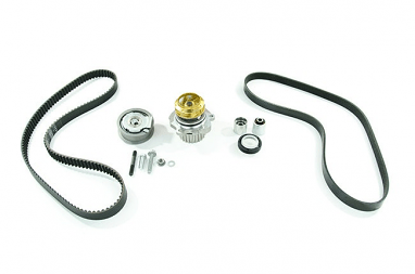 Engine/Timing/Timing Belt Kits Audi A3 Parts