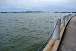 Miami, Bridge, usproject2016.com