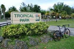 Miami Tropical Park, usproject2016.com