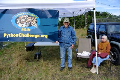 Tamiami Trail Pythonchallenge_usproject2016.com
