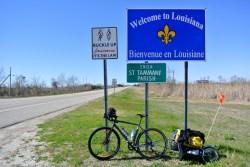 Bienvenue en Louisiane_usproject2016.com