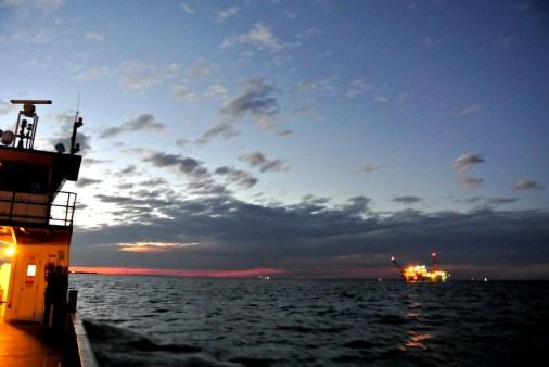 Ferry Fort Morgan-Dauphin Island_usproject2016.com
