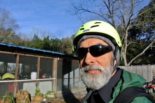 Miccosukee, Thomas, cyclo-poète et jardinier (1)_usproject2016.com
