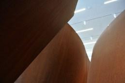 Richard Serra 2