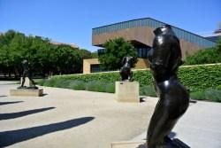 Standford Rodin 5