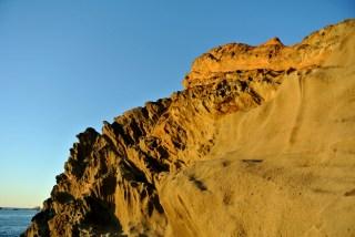 Sunset Bay State Park 6