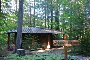 buddhas-playhouse