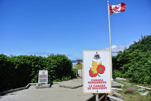 le-canada-se-souvient