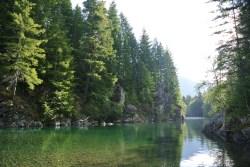 riviere-au-petit-matin