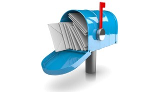 What if Accumulated Mail Exceeds Mailbox Size?