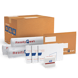 Stamps, Mailing Supplies & Collectibles Usps