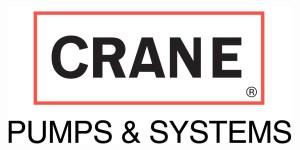 Crane Deming Parts
