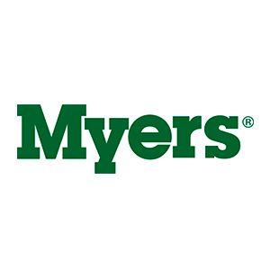 Myers Parts