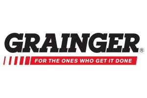 Grainger Parts