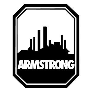 Armstrong Parts