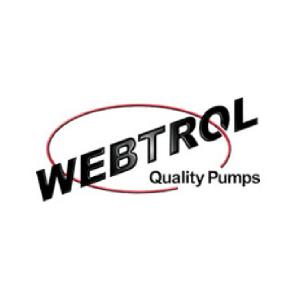 Webtrol Parts