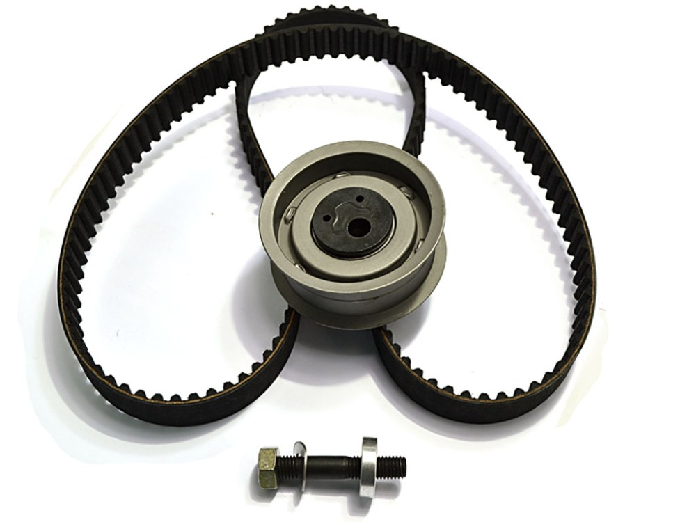 medium resolution of timing belt reliability kit audi a4 passat 20v version 1