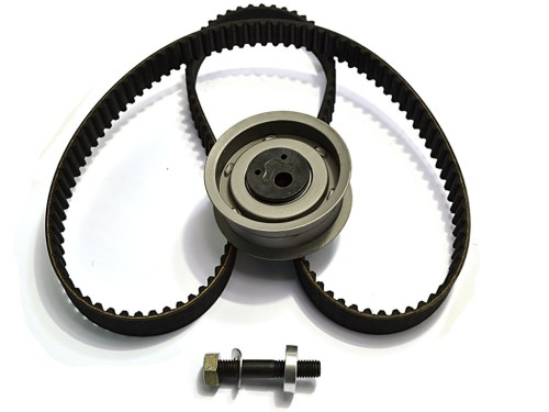 small resolution of timing belt reliability kit audi a4 passat 20v version 1