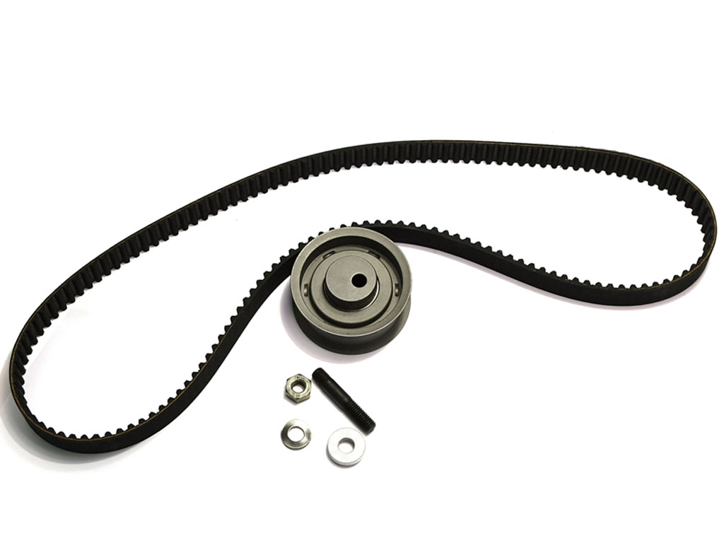 Timing Belt Reliability Kit (MK4 20V) : USRT, Usually
