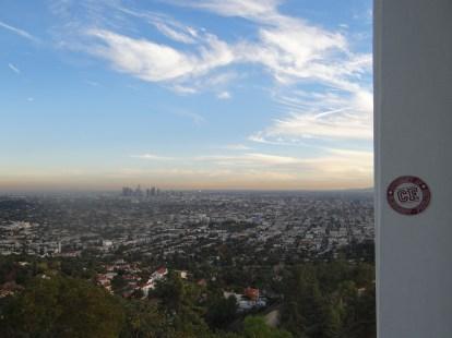 Los Angeles (10)