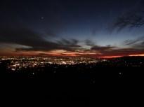Los Angeles (14)