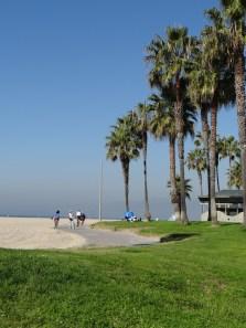 Los Angeles (17) Venice Beach