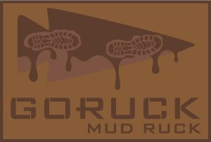 July Callout – Mud Ruck
