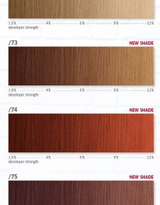 also wella magma by blondor free shipping rh unitedsalonsupplies