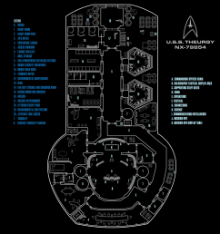 file uss theurgy nx 79854 deck 01 small png [ 1090 x 1278 Pixel ]