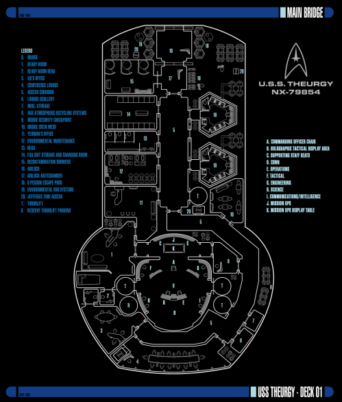 small resolution of file uss theurgy nx 79854 deck 01 small png