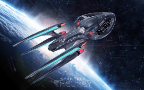 Leaving-Orbit-Poster.png