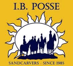 ib.posse