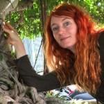 Marielle Heessels