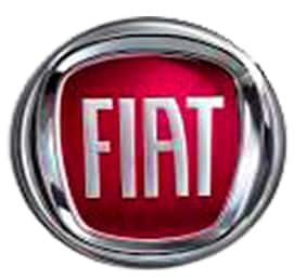 Thank You Fiat!