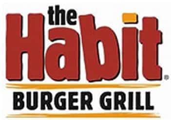 Thank You Habit Burger