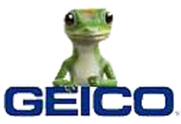 Thanks Geico!