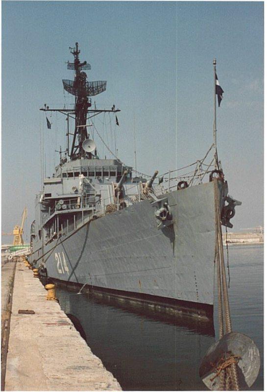 D-214-1