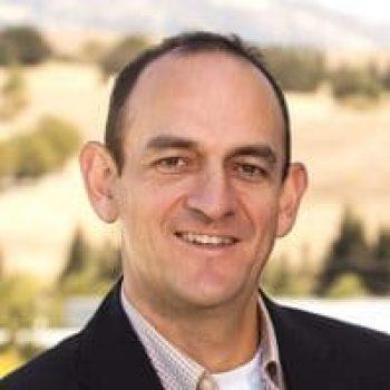 Dr. Ricardo Angel
