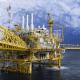 Saudi Aramco Awards McDermott Offshore EPCI Contract